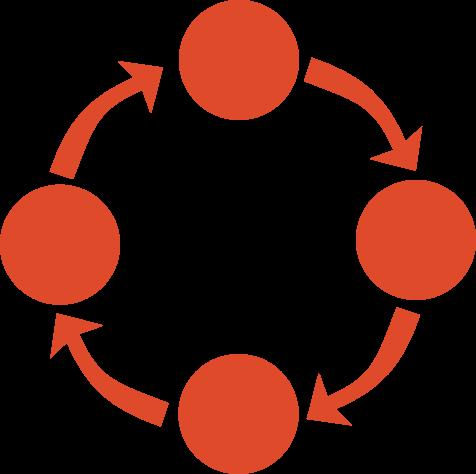 Logo W11/K2